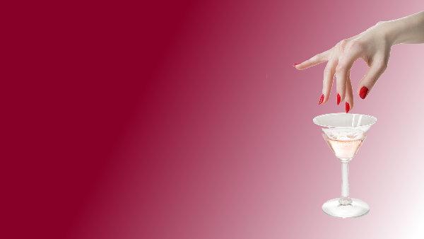 Date rape nail polish 2