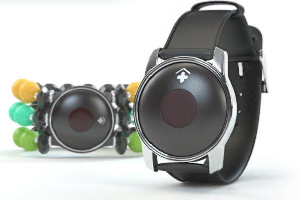 Tempo watch