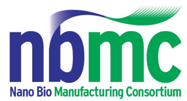NBMC logo