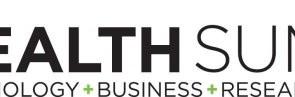 mHealth2014_logo