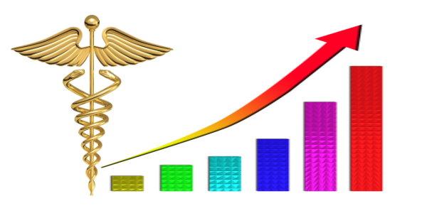 MedTech Growth