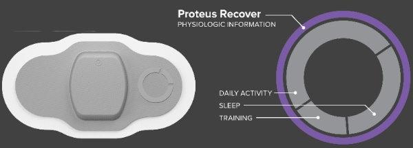 Proteus Recover