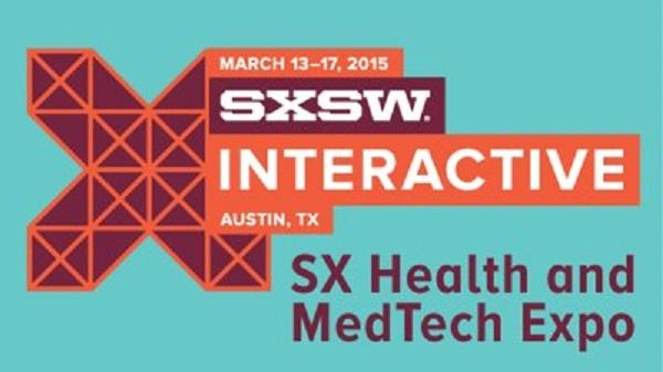 SXSW MedTech