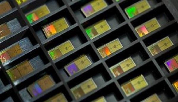 Sensors (UCSD)