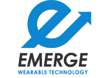 Emerge competition