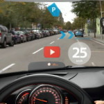BMW Brings Wearable Tech to the MINI [video]