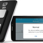 Smartphones Help Atrial-Fib Awareness