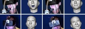 Oculus USC avatar