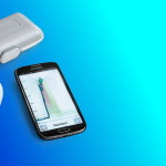 Device Helps Women Strengthen Bladder Control