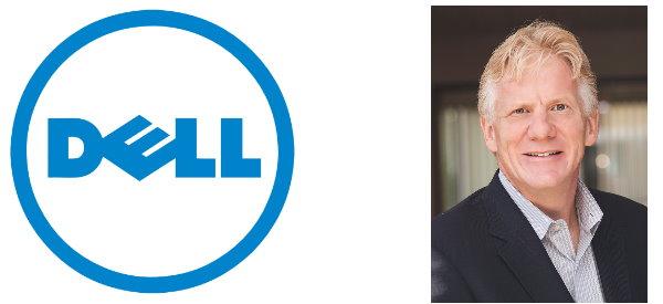 Dell - van Terheyden