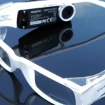 Smart Glasses Now Available with Prescription Lenses