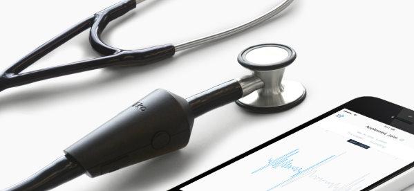 Eko Stethoscope