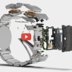 Sony Wena Wrist Watch – Simplistic Yet Smart [video]