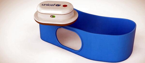 UNICEF WAAA1