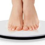 Smart Scale Wins CES 2016 Award