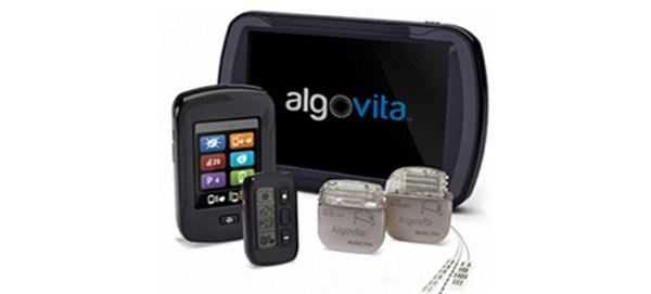 Algovita 600x271