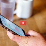 42 Million More in U.S. Using Health Apps [video]