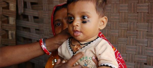 Khushi baby 600 x 270