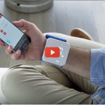 Measure Your Blood Pressure Your Way [video]