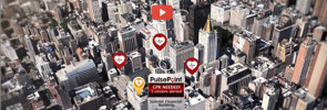 Pulsepoint with video 600x271