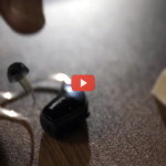 CES 2016: Connected Hearing Aids Get Better [video]
