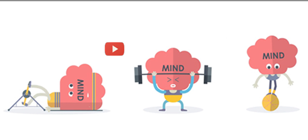 Headspace with video 600x278