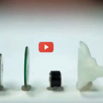 Smart Earplugs Help You Sleep [video]