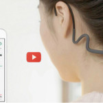 Wearable Personal Posture Coach [video]