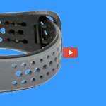 Family-Developed Night Time Seizure Detector [video]