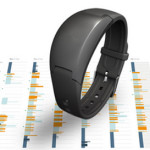 ActivInsights Band Tracks Behaviors for Healthcare Professionals