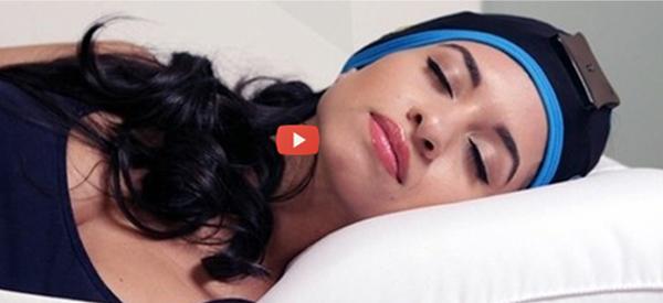 Sleep Shepherd Blue with video 600x275