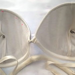 Smart Bra Senses Possible Breast Cancer