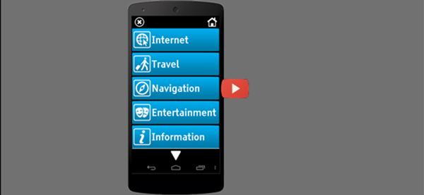 GeorgiePhone with video 600x276