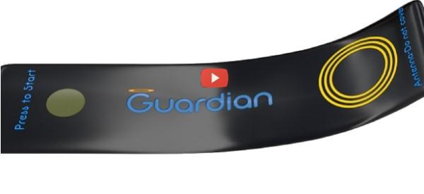 Guardian patch1
