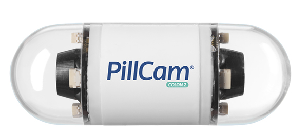 Pillcam photo600x274