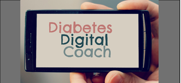 diabetes-digital-coach 600x276