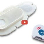 New Partnership Tracks Discharged Patients [video]