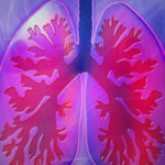 Cheaper, safer, and more accurate lung cancer screening