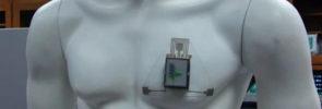 het-asthma-warning-1 600x279