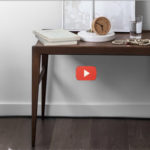 Purify Indoor Air Down to the Molecular Level [video]
