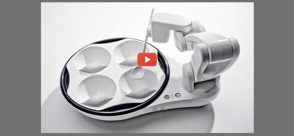 Obi Feeding Device with video 600x278