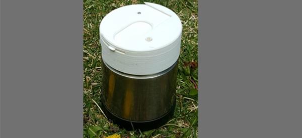 Portable Zika Test 600x275