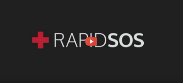 RapidSOS Haven with video 600x271