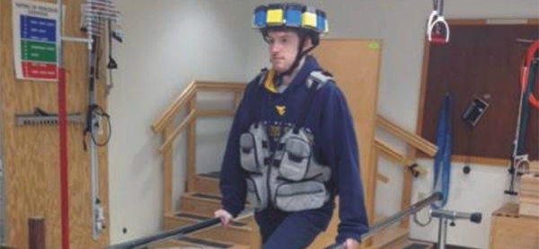 Wearable Brain Scanning walking 600x277