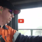 SmartCap Provides Real Time Fatigue Alerts [video]