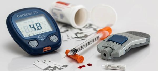 diabetes-600x270