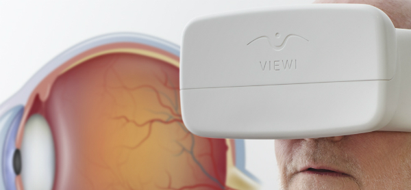 patient_wearing_viewi_device-600x278