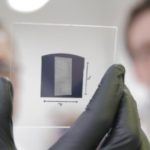 Carbon Nanotube Transistors Better Than Silicon [video]