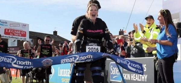 exoskeleton-marathon