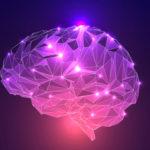 Conference to Explore Neurostimulation Market